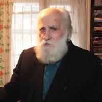 Петр Иваныч